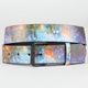 Galaxy Photo Belt