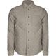 ALTAMONT Straightaway Mens Shirt Jacket