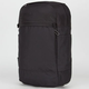 INCASE Campus Compact Backpack