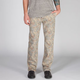 ALTAMONT Sitrep Wilshire Mens Chino Pants