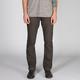 ALTAMONT Alameda Mens Slim Jeans