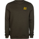 ALTAMONT Stacked Mens Sweatshirt
