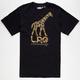 LRG Hideout Mens T-Shirt