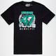 LRG 47th Nation Mens T-Shirt