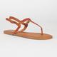 DIVA LOUNGE Livia Womens Sandals