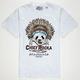 LRG Chief Rocka Mens T-Shirt