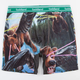 TODDLAND Lazer Bear Boxer Briefs