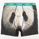 TODDLAND Underpands Boxer Briefs