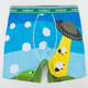 TODDLAND Visitors Boxer Briefs