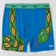TODDLAND Snuggle Snake Boxer Briefs