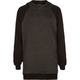 BLUE CROWN Cardinals Boys Lightweight Hoodie