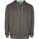 RIP CURL By The Sea Mens Jacket