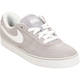 NIKE SB Mavrk Low 2 Mens Shoes
