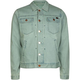 LRG Core Collection Mens Denim Jacket