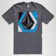 VOLCOM Stranger Mens T-Shirt