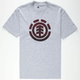 ELEMENT Scenic Mens T-Shirt