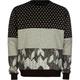 LRG Lasting Legacy Mens Sweatshirt