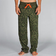 LRG Savage Safari Mens Sweatpants