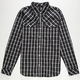 LRG Butters Mens Shirt