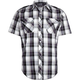 RETROFIT Clayton Mens Shirt