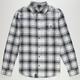 LRG Legacy Mens Shirt