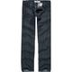 LEVI'S 511 Mens Skinny Jeans