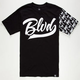 BLVD Champion Mens T-Shirt