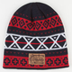 LRG Father Nature Beanie