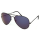 BLUE CROWN Top Gun Sunglasses