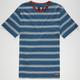 RIP CURL Mags Mens T-Shirt