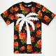 BLVD Passion Mens T-Shirt
