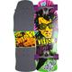 VISION STREET WEAR Original Psycho Stick Skateboard