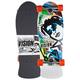 VISION STREET WEAR Original MG Skateboard
