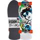 VISION STREET WEAR Original MG Skateboard - As Is