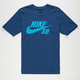NIKE SB Icon Mens T-Shirt