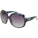 FULL TILT Flora Sunglasses