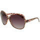 FULL TILT Floral Ditsy Sunglasses