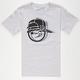NEFF Kenny Movement Boys T-Shirt