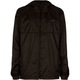 BILLABONG Solid Force Boys Jacket