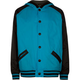 BILLABONG Baldwin Boys Jacket
