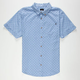 INSIGHT Cratos Mens Shirt
