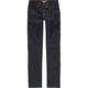 ELEMENT Wyatt Boys Straight Leg Jeans