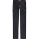 ELEMENT Uptown Boys Skinny Jeans