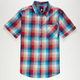 INSIGHT Dazed Mens Shirt