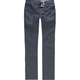 VOLCOM Riser Boys Tapered Jeans