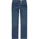 VOLCOM Kinkade Boys Straight Leg Jeans