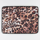Cheetah 15 Laptop Sleeve