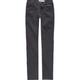 RVCA Spanky Denim Boys Skinny Jeans
