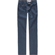 RVCA Regulars Extra Stretch Boys Slim Jeans