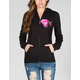 SO CAL Diamond Womens Hoodie